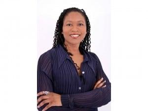 Marilyn Devonish, Founder of TranceFormationsTM.com
