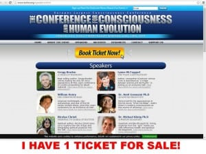 TTCHE Conference on Human Evolution