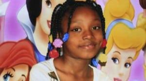RIP Aiyana Stanley Jones