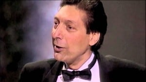 The last Jimmy Valvano giving his now famous ESPN Speech