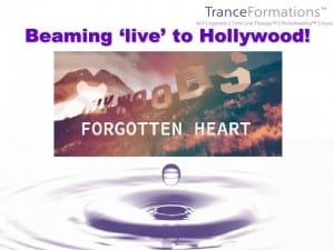 Hollywood's Forgotten Heart