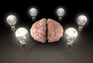 NeuroSuccess in the Spotlight