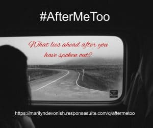 What Happens After #AfterMeToo?